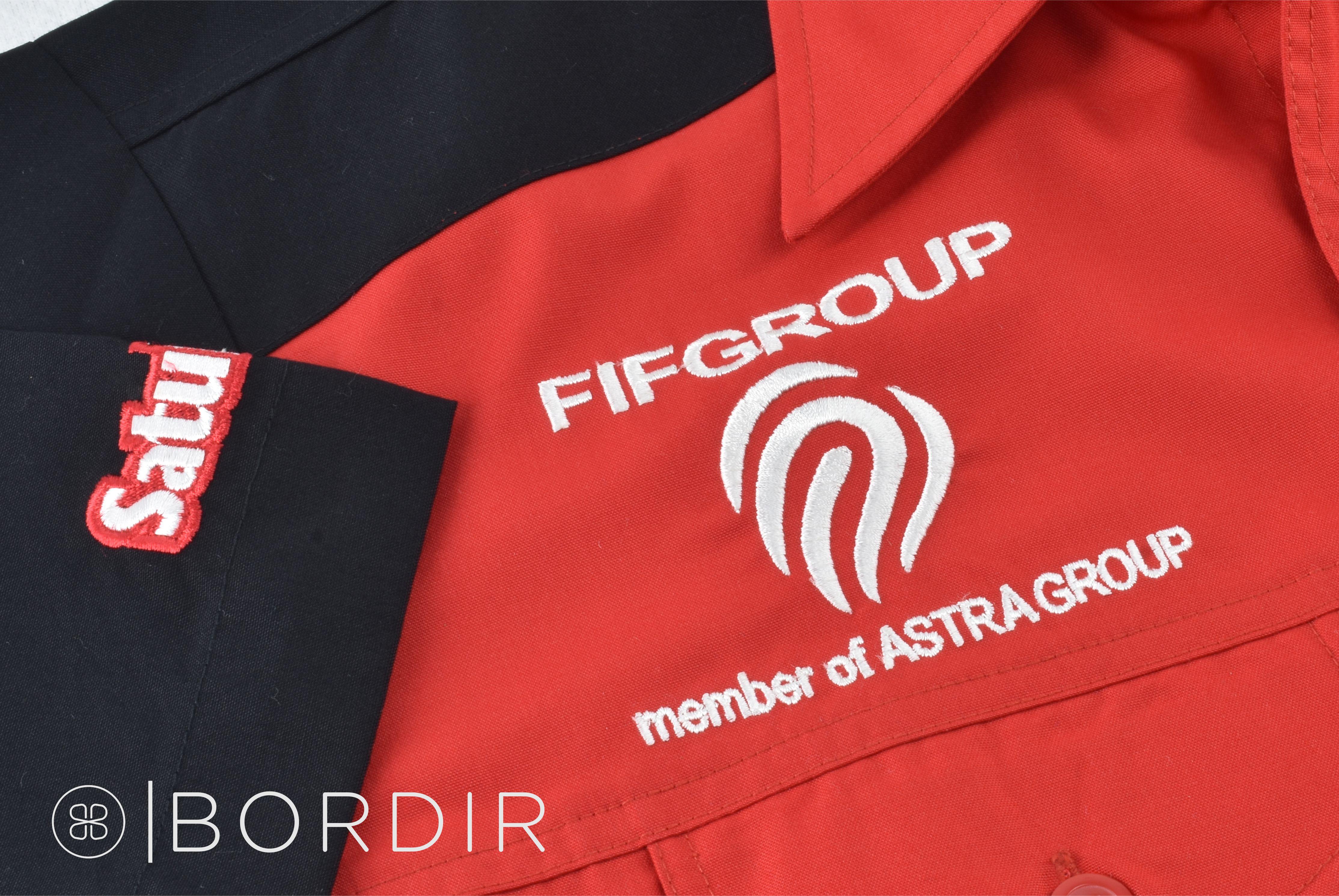 kualitas-bordir-kemeja-fifgroup