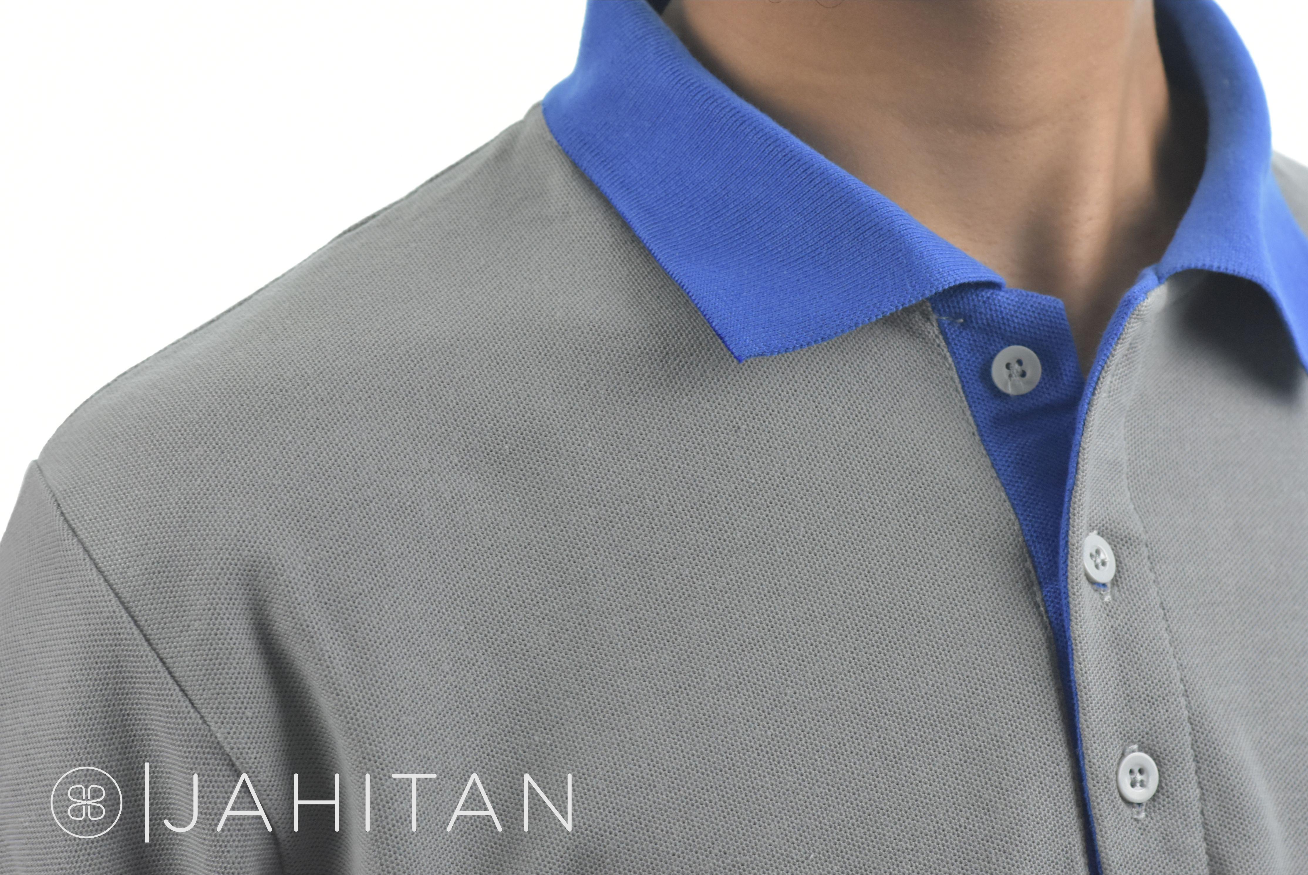 kualitas-konveksi-polo-shirt